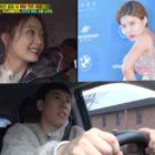Jun So Min Asks Yang Se Chan To Choose Between Her And Jang Do Yeon