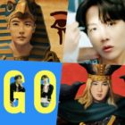 """ARMY Can't Get Enough Of BTS's """"Ego"""" Comeback Trailer: Here Are Some Of The Best Reaction Tweets"""
