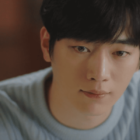 """Watch: Seo Kang Joon Looks Forward To Winter's Arrival In """"I'll Go To You When The Weather Is Nice"""""""
