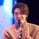 Kim Woo Bin Leaves Agency Of 8 Years
