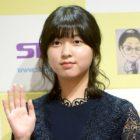 """Okja"" Actress Ahn Seo Hyun In Talks To Star Alongside Kim Yo Han In ""School 2020"""