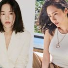 Han Ye Ri And Chu Ja Hyun Confirmed To Star In New tvN Drama
