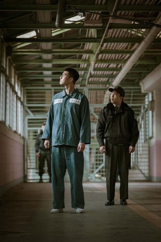 park-seo-joon-itaewon-class-5.jpg