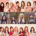 Update: KCON 2020 Japan Announces Final Performer Lineup
