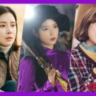 10 K-Dramas That Feature Strong, Multi-Dimensional Women