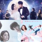 6 Modern Fantasy And Supernatural C-Dramas And TW-Dramas To Add To Your Watchlist