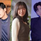 5 Rising Celebrities Who Are Expected To Shine Even Brighter In 2020