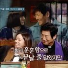 """Watch: Girl's Day's Hyeri Reunites With """"Reply 1988"""" Co-Star Sung Dong Il In """"Amazing Saturday"""" Preview"""