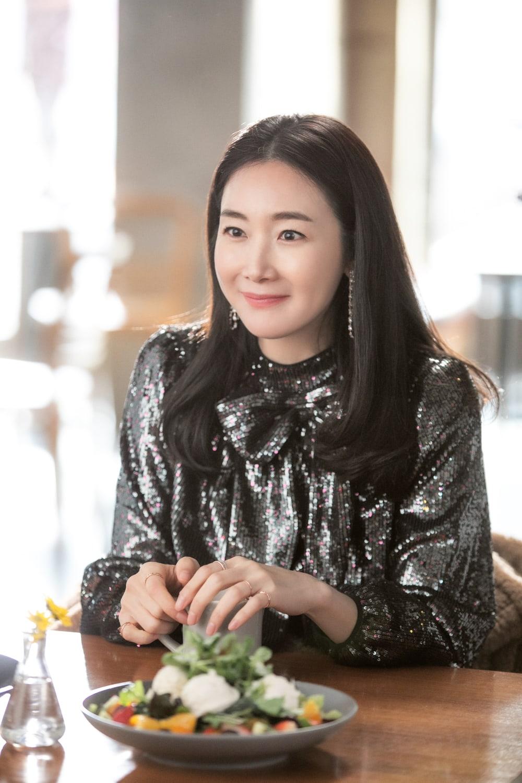 Choi-Ji-Woo1.jpg
