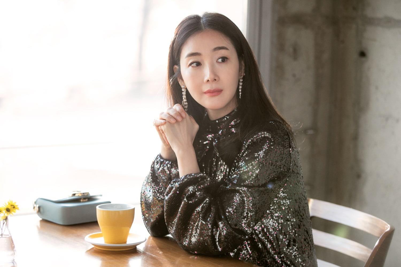 Choi-Ji-Woo-2.jpg