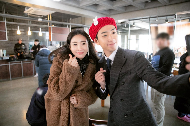 Choi-Ji-Woo-Yoo-Soo-Bin-2.jpg