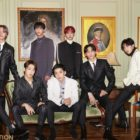 FNC Entertainment Releases Statement On Invasions Of Privacy Against SF9