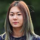 Jang Moon Bok's Ex-Girlfriend Writes About Their Former Relationship + Jang Moon Bok And His Agency Respond