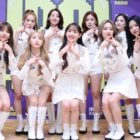 LOONA Fangirls Over Meeting Oh My Girl + Talks About Long-Awaited Comeback