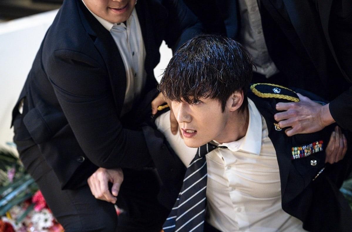 Choi-Jin-Hyuk1.jpg