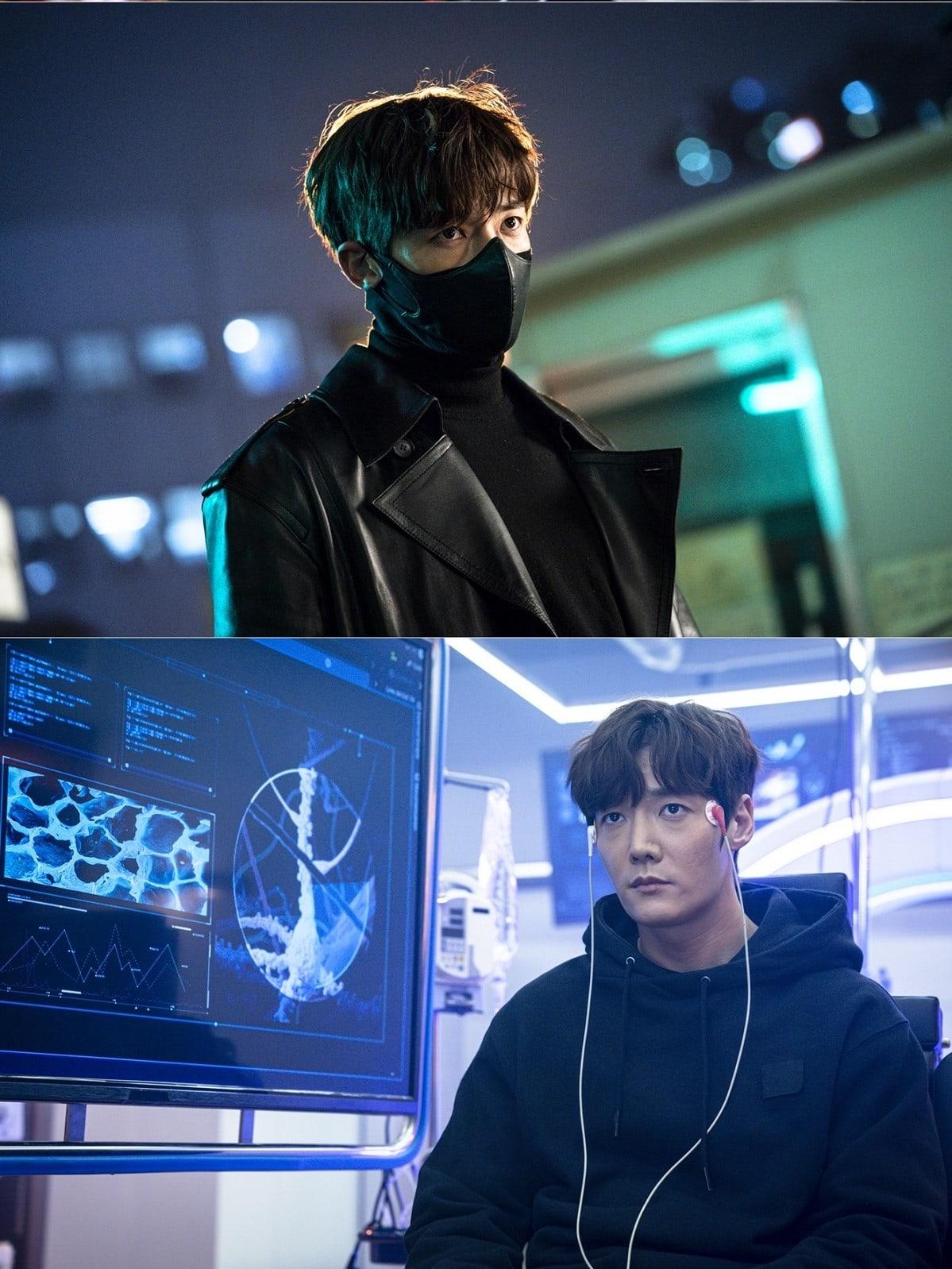 Choi-Jin-Hyuk-2.jpg