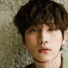 VIXX's Hyuk To Step Down From Musical Due To Injury