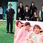 "7 K-Dramas To Watch If You Loved ""Parasite"""