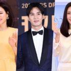 Kim Ji Suk To Join Han Ye Ri And Chu Ja Hyun In Upcoming tvN Drama