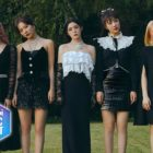 """Red Velvet Maintains Lead With """"Psycho""""; Soompi's K-Pop Music Chart 2020, February Week 3"""