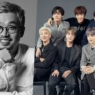 BTS Producer Pdogg Received Most Earnings From Royalties Out Of All Korean Composers And Lyricists In 2019