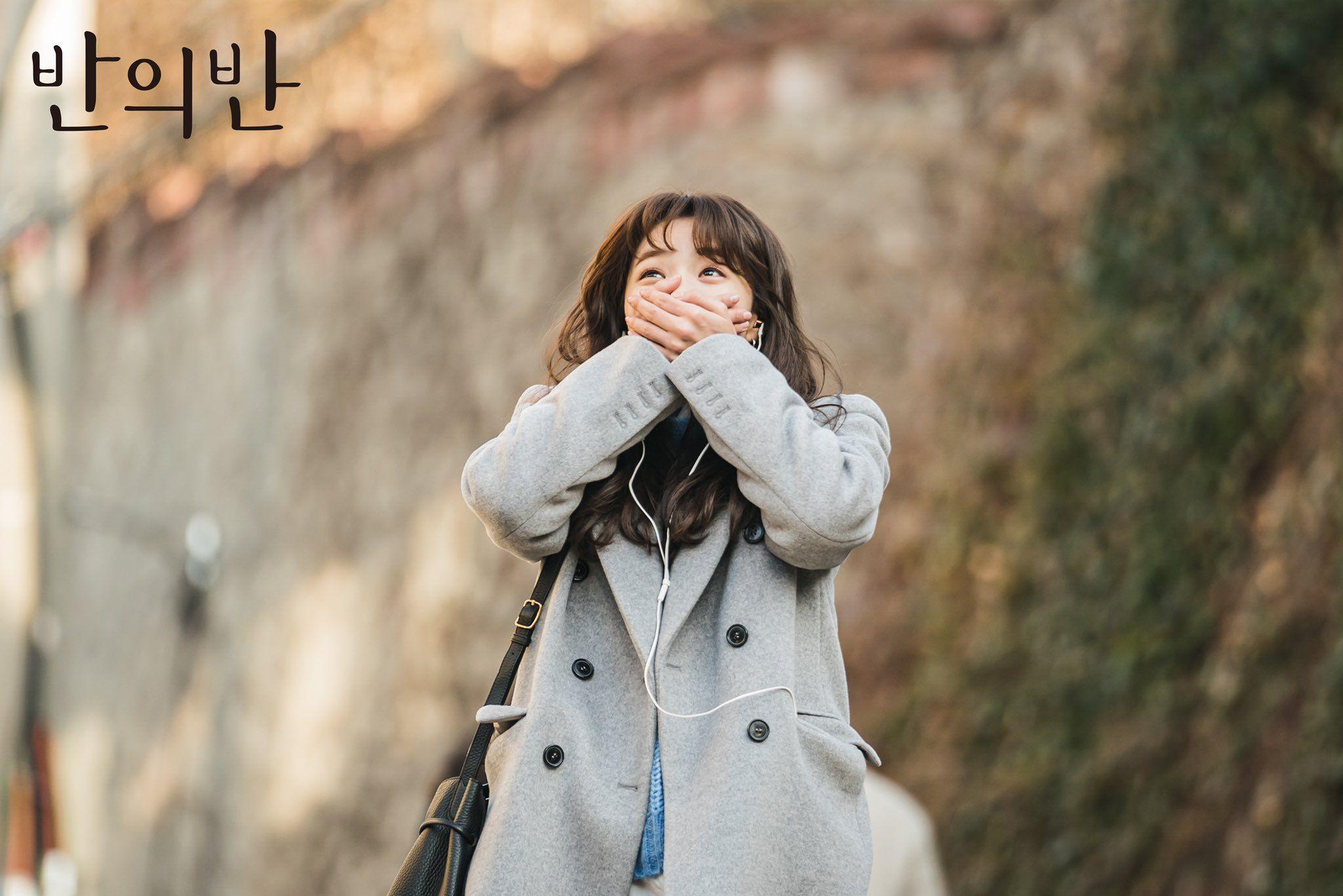 Chae Soo Bin 3