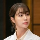 Lee Min Jung Transforms Into Professional Pediatrician For Upcoming KBS Weekend Drama