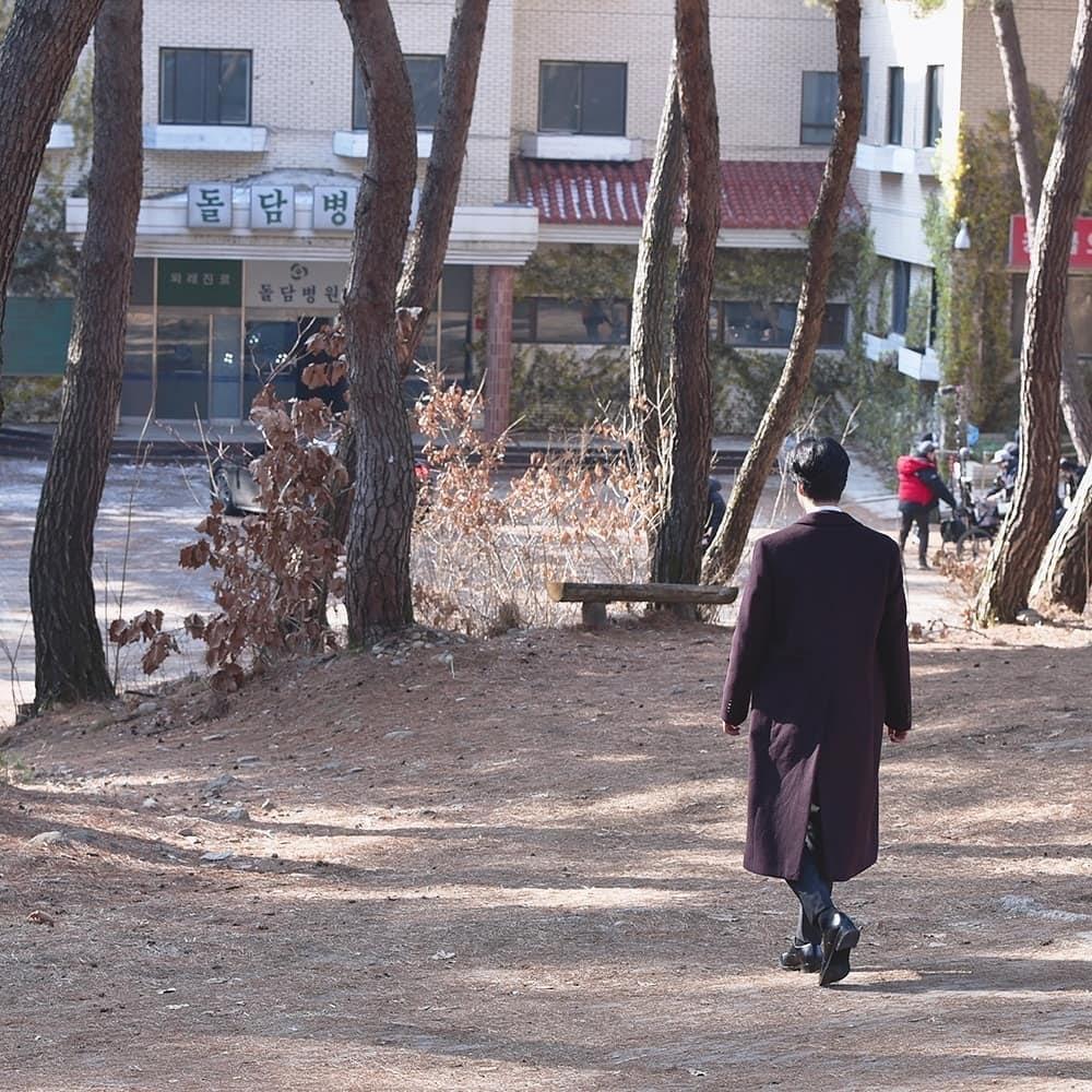 Yang Se Jong 4