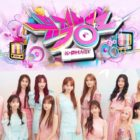 """""""Music Bank"""" Releases Statement On IZ*ONE's Upcoming Appearance"""