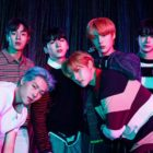 """Watch: MONSTA X Performs """"You Can't Hold My Heart"""" On """"Today With Hoda & Jenna"""""""