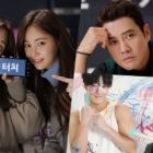 """""""Touch"""" Cast Members Say Goodbye After Drama Comes To An End"""