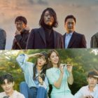 """Tell Me What You Saw"" + ""Beautiful Love Wonderful Life"" Both Achieve Their Highest Ratings Yet"