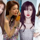 T-ara's Hyomin, Yoon Se Ah, YouTuber Risabae, And Song Ga In Donate To Help With Coronavirus Outbreak