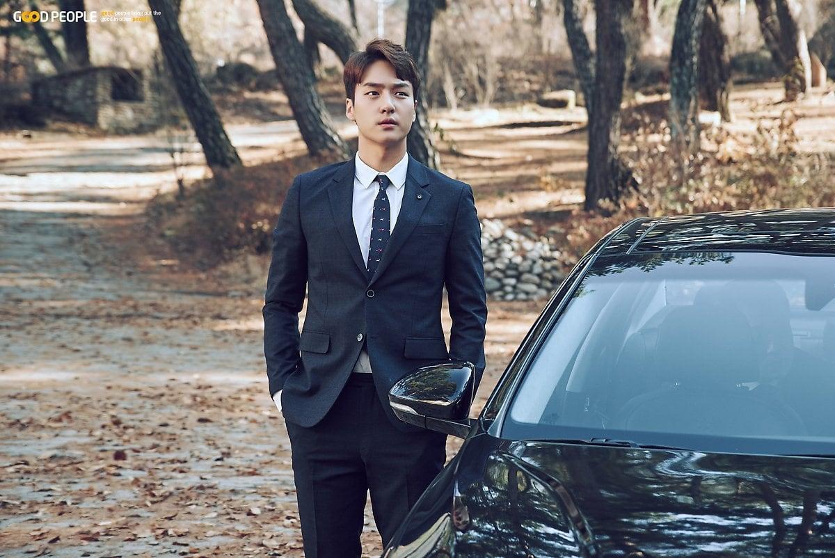 Yang Se Jong 21