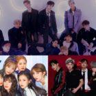 Update: KCON 2020 Japan Reveals 3rd Performer Lineup