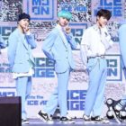 MCND Talks About Their Debut, Support From UP10TION And Teen Top, And More