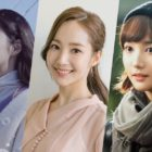 7 Dramas To Watch Starring The Talented And Beautiful Park Min Young