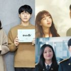13 New K-Dramas Scheduled To Premiere In March
