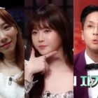 "Watch: Girls' Generation's Taeyeon, Girl's Day's Yura, VIXX's Ravi, And More Return For 99th-Episode Special In ""Amazing Saturday"" Preview"