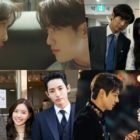 9 New K-Dramas To Look Forward To In April