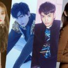 TWICE's Tzuyu, Super Junior's Eunhyuk, And More Donate To Support Fight Against Coronavirus
