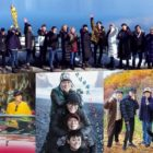 8+ Travel Variety Shows To Watch So You Can Travel Vicariously