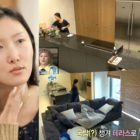Watch: MAMAMOO's Hwasa Reveals New Home For 1st Time + Explains Why She Moved