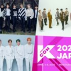 KCON, Stray Kids, Super Junior, And More Postpone Or Cancel Concerts + Events Due To Coronavirus Outbreak