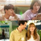 9 K-Dramas To Watch If You're Feeling Lonely