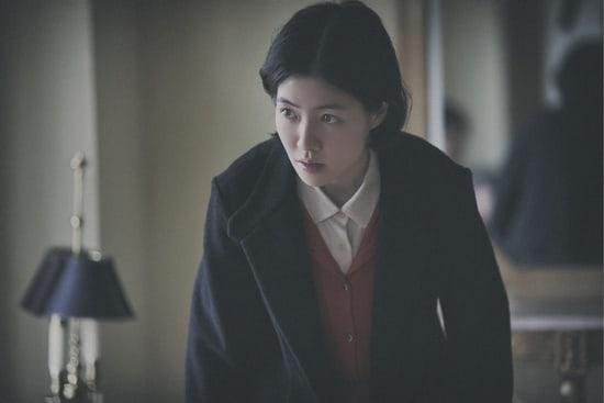 shim eun kyung 1