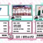 "Watch: BTS Takes 7th Win For ""ON"" On MBC's ""Music Core""; Performances By NCT 127, IZ*ONE, And More"