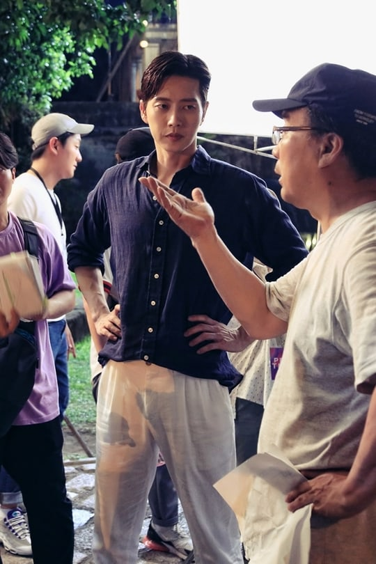 park hae jin 4