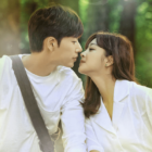 "6 Reasons You Don't Want To Miss ""Forest,"" Starring Park Hae Jin And Jo Bo Ah"