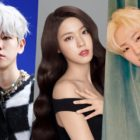 EXO's Baekhyun, AOA's Seolhyun, SEVENTEEN's Hoshi, And More Make Donations To Help Combat Coronavirus